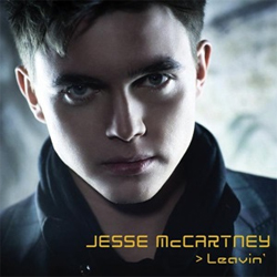 Jesse mccartney relapse lyrics