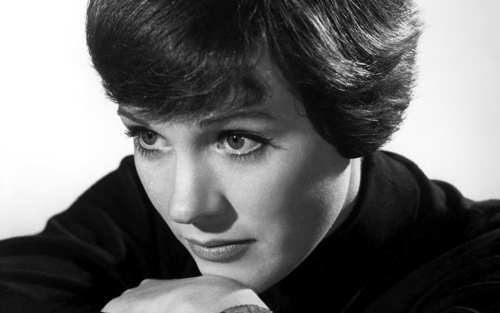 1935-julie-andrews-02.jpg (500×313)