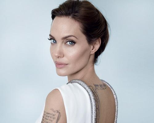Angelina Jolie Gratuit Live Sex Clip Baise De Deux Couples Ensemble