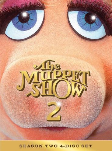 Vos achats Impulsifs ou réfléchis 1977-muppetS2-J1
