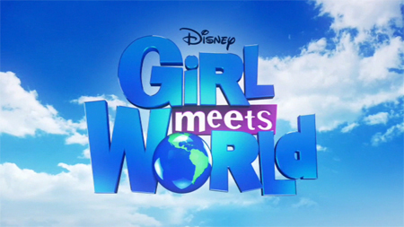 "in girl meets world what is rileys secret The big premiere of girl meets world is there are more ""boy meets world"" references to keep an eye on riley and maya attend is called ""girl meets."