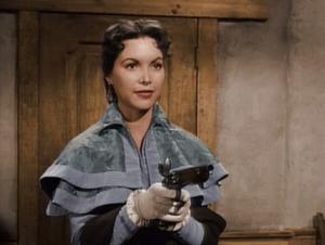 Zorro saison 2 chronique disney critique s rie - Tous les personnages de violetta ...
