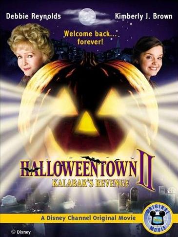 Les Sorcières d'Halloween 2 2001-sorcieres2-1