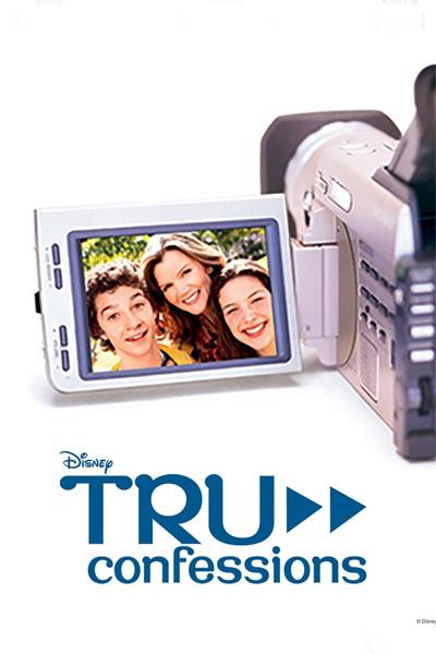 Bienvenue chez Trudy 2002-trudy-1