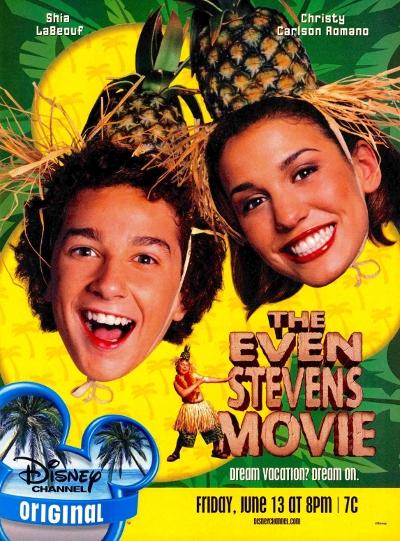 Droles De Vacances Critique Disney Channel Original Movie