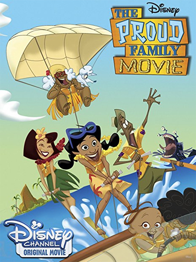 Cool Attitude Le Film Critique Disney Channel Original Movie